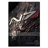Mass Effect 2 - Digital