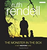 The Monster in the Box (unabridged, 8 CDs) (BBC Audio)