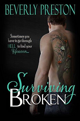 Surviving Broken by Beverly Preston ebook deal