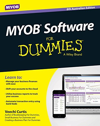 myob-software-for-dummies-australia-by-veechi-curtis-2016-05-16