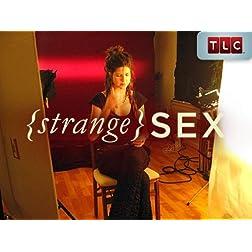 Strange Sex: Season 1