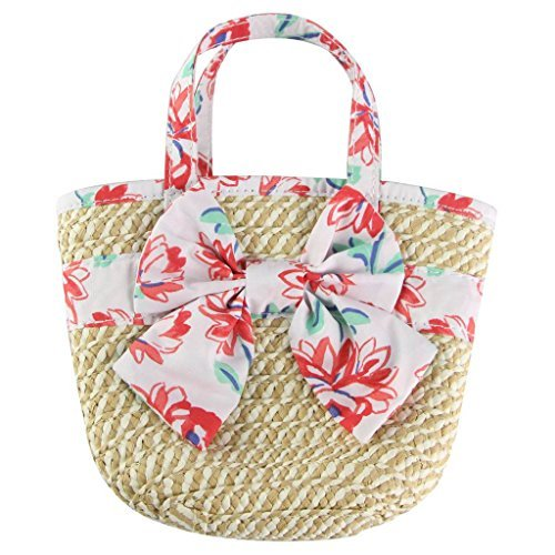toddler-girls-open-no-closure-wristlet-purse-natural