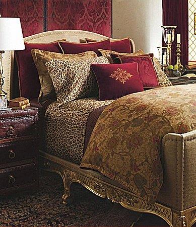 Ralph Lauren Comforter Cover front-35725