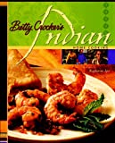 Betty Crockers Indian Home Cooking