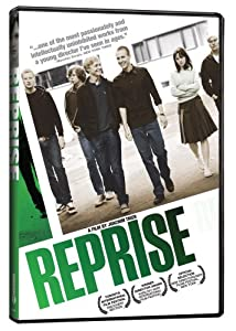 Reprise