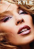 Kylie Minogue : Ultimate Kylie