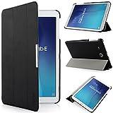iHarbort® Samsung Galaxy Tab E 9.6 Hülle - Ultra Slim