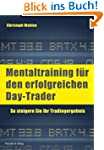 Mentaltraining fr den erfolgreichen...