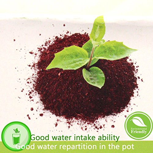 coco-made-potting-soil-organic-compost-high-in-nutrient-value-biodegradable-medium-for-efficient-hea