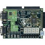 Spartan 3E Starter board Xilinx Spartan-3 FPGA 500K gates
