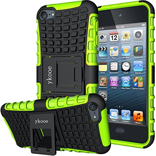 touch-hulle-ipod-touch-5-hulle-ykooe-tpu-series-silikon-stossfest-touch-6-schutzhulle-stander-armor-
