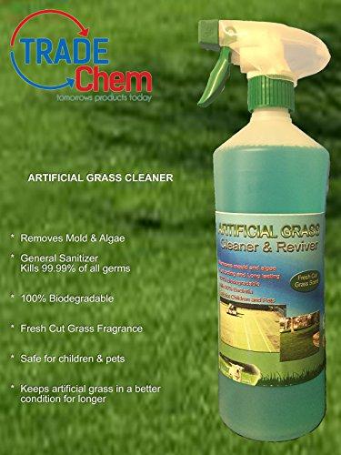 kunstliche-gras-reiniger-antibakteriell-fresh-cut-grass-duft-1l-spray