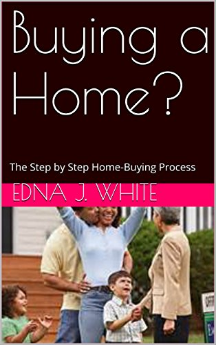 From Credit to Closing.  The Home Buying Guide