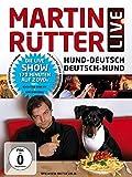 DVD & Blu-ray - Martin R�tter - Hund-Deutsch/Deutsch-Hund [2 DVDs]