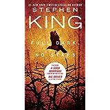 Full Dark, No Stars ~ Stephen King
