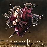 Loathing by Broken Hope (1997-01-28)