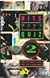 The Guinness Hits Quiz: 2 (0851125271) by Gambaccini, Paul