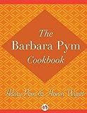 img - for Barbara Pym Cookbook book / textbook / text book