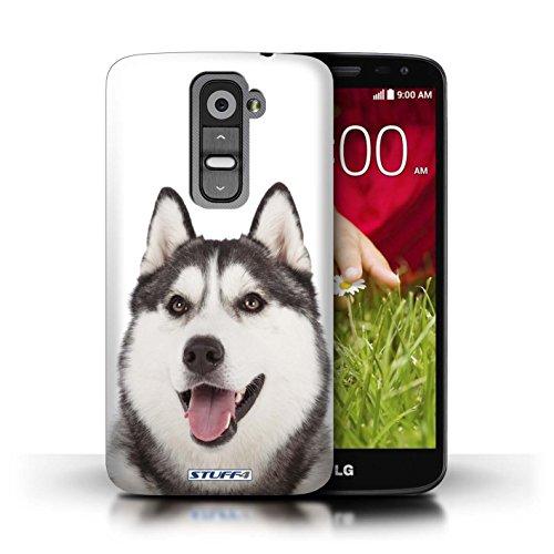 kobaltr-imprime-etui-coque-pour-lg-g2-mini-d620-husky-esquimau-conception-serie-chiens