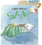 Good Night, Sam (Stella and Sam)