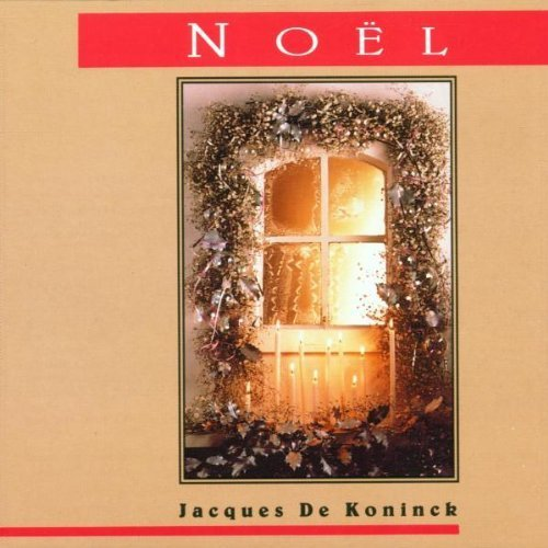 noel-by-jacques-de-koninck