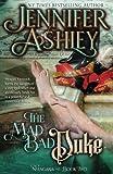 The Mad, Bad Duke: Historical Fantasy (Nvengaria) (Volume 2)