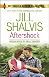 Aftershock: Exposed: Misbehaving with the Magnate (Harlequin Bestselling Author)