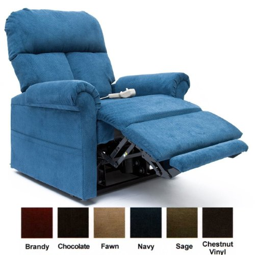 Top Best Lift Chairs For Elderly Reviews On Flipboard - Electric reclining chairs for the elderly