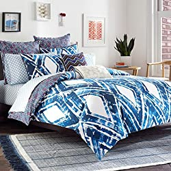 King Duvet Set (Steve Madden Netty)