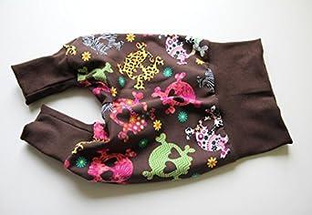 Wickelauflage Wickeltischunterlage Wickelauflage Baby Auflage rosa lila 70x80 cm