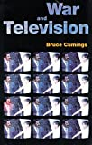 img - for War and Television (The Haymarket Series) book / textbook / text book