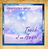 Touch of an Angel