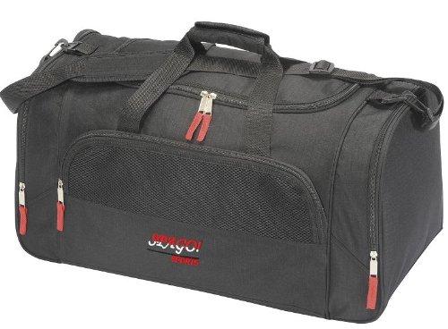Reisetasche Sporttasche Umhängetasche  Außenmaße(BxHxT):