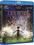 Les Btes du Sud sauvage [Blu-ray]