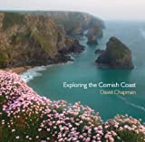 Exploring the Cornish Coast (Pocket Cornwall) (0906720567) by Chapman, David