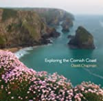 Exploring the Cornish Coast (Pocket C...