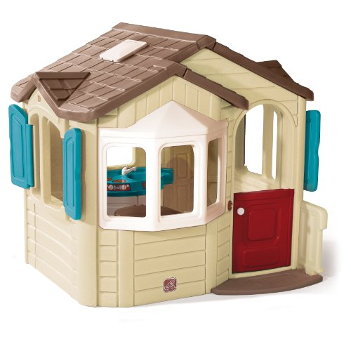 Shop for playhouse step step2 online at Target. Free shipping & returns and save 5% every day with your Target REDcard.