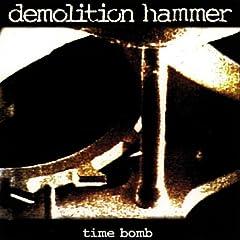 Time Bomb [Explicit]