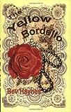 img - for Yellow Bordello book / textbook / text book