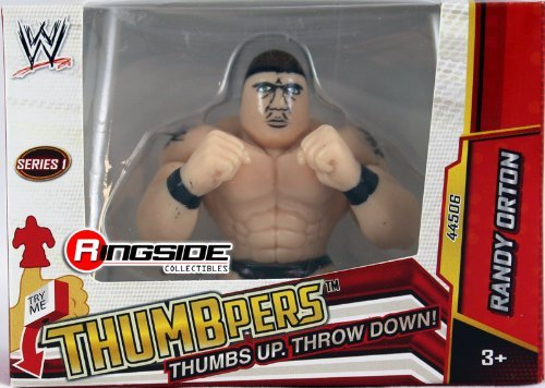 randy-orton-wwe-thumbpers-series-1-wicked-cool-toys-wwe-toy-wrestling-action-figure-by-wicked-cool-t