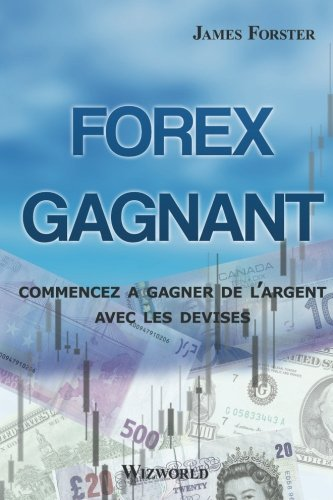 Boursorama trading forex