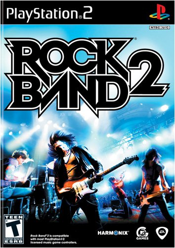 rock-band-2-playstation-2-game-only