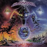 echange, troc Gamma Ray - No World Order