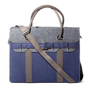 Ladies Country Shoulder Bag 113