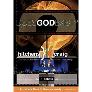 blame hitchens dawkins & harris-essays of a new atheist Works by gm jackson: blame hitchens, dawkins & harris--essays of a new atheist, the jesus delusion, how to prove god does not exist, debunking darwin's god: a case while stating in his book the god delusion, that jesus is praiseworthy because he did not.