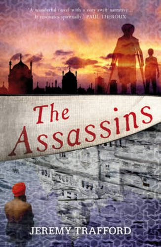 Assassins, The