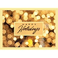 25 Holiday Cards for FREE at Amazon.com