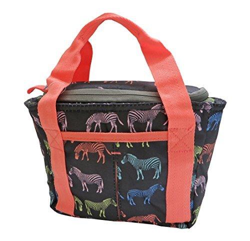 xhilaration-soft-lunch-tote-bag-zebra-print