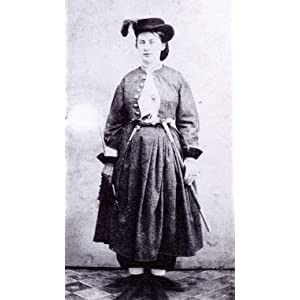 belle boyd confederate woman spy essay Hundreds of women served as spies during the civil war belle boyd, confederate spy in 1864 she was arrested again while trying to smuggle confederate papers.