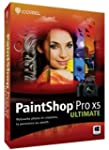 Corel PaintShop Pro X5 Ultimate - Ful...